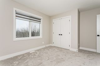 Photo 42: 12003 174 Avenue in Edmonton: Zone 27 House for sale : MLS®# E4182835