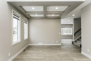 Photo 9: 12003 174 Avenue in Edmonton: Zone 27 House for sale : MLS®# E4182835