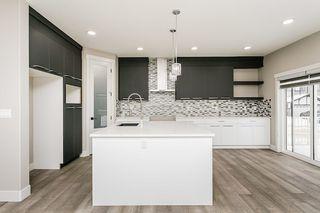 Photo 23: 12003 174 Avenue in Edmonton: Zone 27 House for sale : MLS®# E4182835