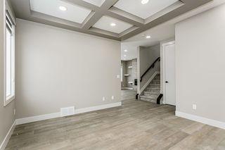 Photo 10: 12003 174 Avenue in Edmonton: Zone 27 House for sale : MLS®# E4182835
