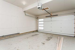 Photo 48: 12003 174 Avenue in Edmonton: Zone 27 House for sale : MLS®# E4182835
