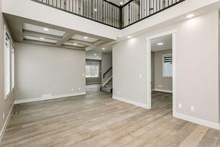 Photo 7: 12003 174 Avenue in Edmonton: Zone 27 House for sale : MLS®# E4182835