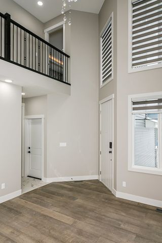 Photo 6: 12003 174 Avenue in Edmonton: Zone 27 House for sale : MLS®# E4182835