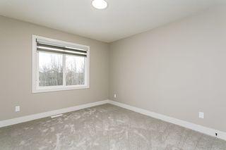 Photo 41: 12003 174 Avenue in Edmonton: Zone 27 House for sale : MLS®# E4182835