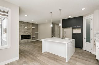 Photo 29: 12003 174 Avenue in Edmonton: Zone 27 House for sale : MLS®# E4182835