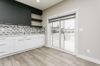 Photo 28: 12003 174 Avenue in Edmonton: Zone 27 House for sale : MLS®# E4182835