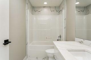 Photo 45: 12003 174 Avenue in Edmonton: Zone 27 House for sale : MLS®# E4182835
