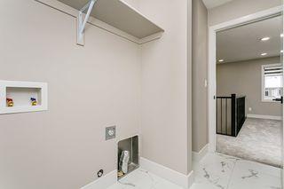 Photo 46: 12003 174 Avenue in Edmonton: Zone 27 House for sale : MLS®# E4182835