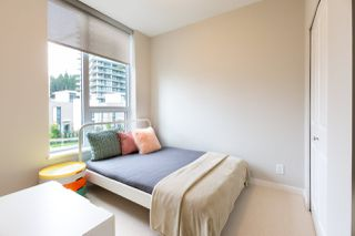"Photo 11: 316 5687 GRAY Avenue in Vancouver: University VW Condo for sale in ""Eton"" (Vancouver West)  : MLS®# R2428774"