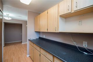 Photo 12: 1207 40 Dalhousie Drive in Winnipeg: Fort Richmond Condominium for sale (1K)  : MLS®# 202002862