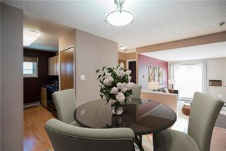 Photo 5: 1207 40 Dalhousie Drive in Winnipeg: Fort Richmond Condominium for sale (1K)  : MLS®# 202002862