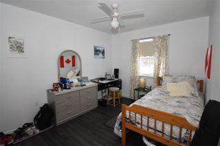 Photo 12: 64 RIVERCREST Lane in Greenwood: 404-Kings County Residential for sale (Annapolis Valley)  : MLS®# 202002403