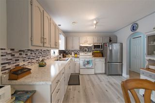 Photo 4: 64 RIVERCREST Lane in Greenwood: 404-Kings County Residential for sale (Annapolis Valley)  : MLS®# 202002403