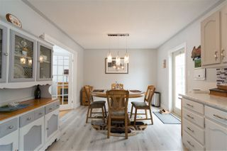Photo 7: 64 RIVERCREST Lane in Greenwood: 404-Kings County Residential for sale (Annapolis Valley)  : MLS®# 202002403