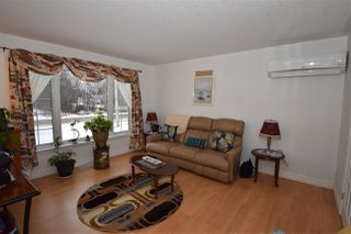 Photo 2: 64 RIVERCREST Lane in Greenwood: 404-Kings County Residential for sale (Annapolis Valley)  : MLS®# 202002403