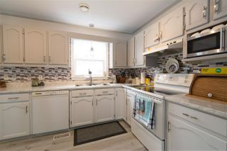 Photo 5: 64 RIVERCREST Lane in Greenwood: 404-Kings County Residential for sale (Annapolis Valley)  : MLS®# 202002403