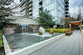 "Photo 15: 902 660 NOOTKA Way in Port Moody: Port Moody Centre Condo for sale in ""NAHANNI"" : MLS®# R2436770"
