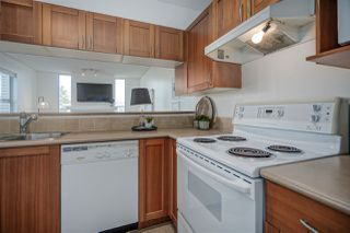 """Photo 16: 313 3150 W 4TH Avenue in Vancouver: Kitsilano Townhouse for sale in """"Avanti"""" (Vancouver West)  : MLS®# R2441202"""