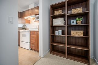 """Photo 18: 313 3150 W 4TH Avenue in Vancouver: Kitsilano Townhouse for sale in """"Avanti"""" (Vancouver West)  : MLS®# R2441202"""