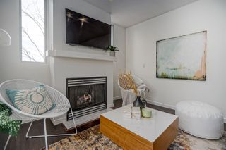 """Photo 11: 313 3150 W 4TH Avenue in Vancouver: Kitsilano Townhouse for sale in """"Avanti"""" (Vancouver West)  : MLS®# R2441202"""
