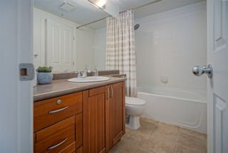 """Photo 4: 313 3150 W 4TH Avenue in Vancouver: Kitsilano Townhouse for sale in """"Avanti"""" (Vancouver West)  : MLS®# R2441202"""