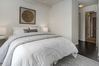"""Photo 3: 313 3150 W 4TH Avenue in Vancouver: Kitsilano Townhouse for sale in """"Avanti"""" (Vancouver West)  : MLS®# R2441202"""