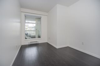 """Photo 7: 313 3150 W 4TH Avenue in Vancouver: Kitsilano Townhouse for sale in """"Avanti"""" (Vancouver West)  : MLS®# R2441202"""