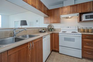 """Photo 15: 313 3150 W 4TH Avenue in Vancouver: Kitsilano Townhouse for sale in """"Avanti"""" (Vancouver West)  : MLS®# R2441202"""