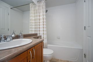 """Photo 6: 313 3150 W 4TH Avenue in Vancouver: Kitsilano Townhouse for sale in """"Avanti"""" (Vancouver West)  : MLS®# R2441202"""