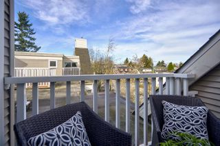 """Photo 19: 313 3150 W 4TH Avenue in Vancouver: Kitsilano Townhouse for sale in """"Avanti"""" (Vancouver West)  : MLS®# R2441202"""