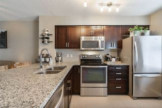 Photo 13: 12 1140 CHAPPELLE Boulevard in Edmonton: Zone 55 Townhouse for sale : MLS®# E4192485