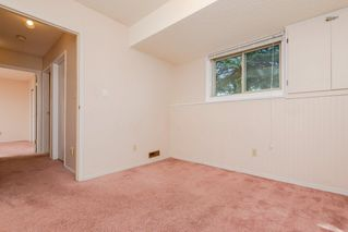 Photo 32: 1865 Mill Woods Road E in Edmonton: Zone 29 Townhouse for sale : MLS®# E4195490