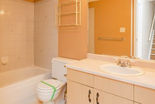 Photo 33: 1865 Mill Woods Road E in Edmonton: Zone 29 Townhouse for sale : MLS®# E4195490