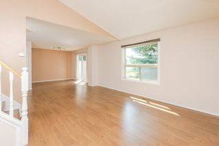 Photo 18: 1865 Mill Woods Road E in Edmonton: Zone 29 Townhouse for sale : MLS®# E4195490