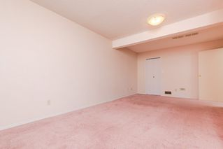 Photo 26: 1865 Mill Woods Road E in Edmonton: Zone 29 Townhouse for sale : MLS®# E4195490