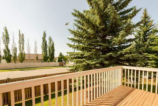 Photo 36: 1865 Mill Woods Road E in Edmonton: Zone 29 Townhouse for sale : MLS®# E4195490