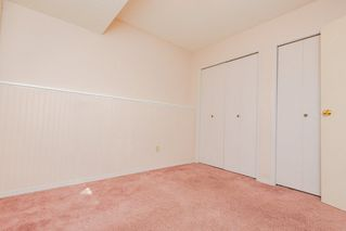 Photo 30: 1865 Mill Woods Road E in Edmonton: Zone 29 Townhouse for sale : MLS®# E4195490