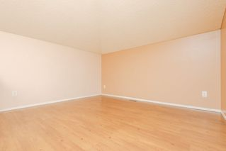 Photo 19: 1865 Mill Woods Road E in Edmonton: Zone 29 Townhouse for sale : MLS®# E4195490