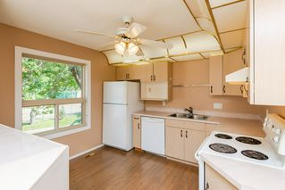 Photo 6: 1865 Mill Woods Road E in Edmonton: Zone 29 Townhouse for sale : MLS®# E4195490