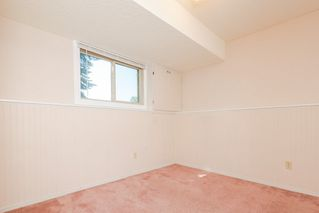 Photo 29: 1865 Mill Woods Road E in Edmonton: Zone 29 Townhouse for sale : MLS®# E4195490