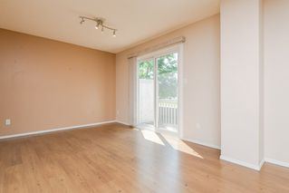 Photo 10: 1865 Mill Woods Road E in Edmonton: Zone 29 Townhouse for sale : MLS®# E4195490
