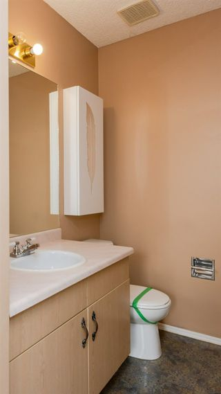 Photo 23: 1865 Mill Woods Road E in Edmonton: Zone 29 Townhouse for sale : MLS®# E4195490