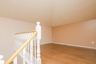 Photo 17: 1865 Mill Woods Road E in Edmonton: Zone 29 Townhouse for sale : MLS®# E4195490