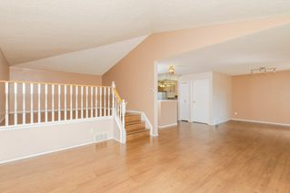 Photo 16: 1865 Mill Woods Road E in Edmonton: Zone 29 Townhouse for sale : MLS®# E4195490
