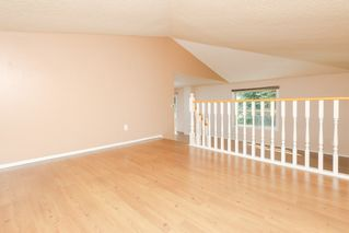 Photo 21: 1865 Mill Woods Road E in Edmonton: Zone 29 Townhouse for sale : MLS®# E4195490