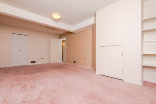 Photo 27: 1865 Mill Woods Road E in Edmonton: Zone 29 Townhouse for sale : MLS®# E4195490