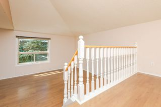 Photo 22: 1865 Mill Woods Road E in Edmonton: Zone 29 Townhouse for sale : MLS®# E4195490