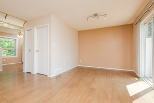 Photo 11: 1865 Mill Woods Road E in Edmonton: Zone 29 Townhouse for sale : MLS®# E4195490