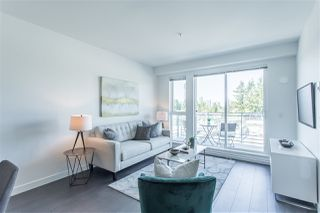 "Photo 13: 324 13963 105A Avenue in Surrey: Whalley Condo for sale in ""HQ - DWELL"" (North Surrey)  : MLS®# R2454415"