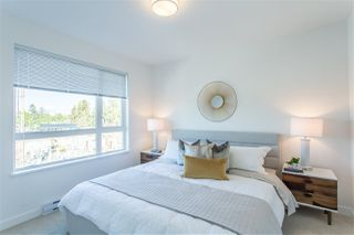 "Photo 16: 324 13963 105A Avenue in Surrey: Whalley Condo for sale in ""HQ - DWELL"" (North Surrey)  : MLS®# R2454415"